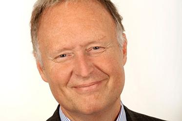Rupert Myer AM