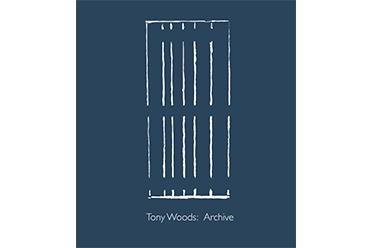 Tony Woods_cover