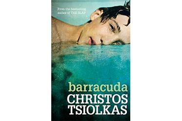 Barracuda_cover