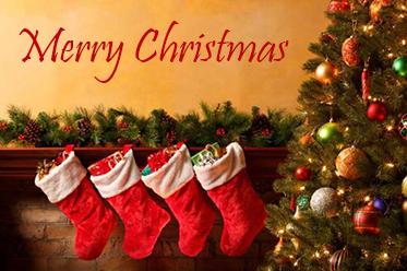 AAR Christmas main
