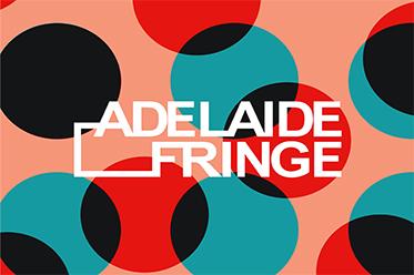 Adelaide Fringe Poster 2014 a