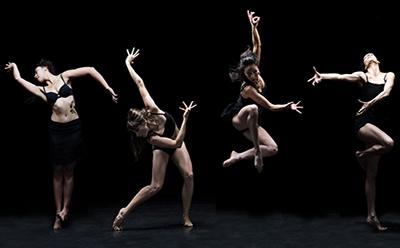 Dance Clan 3