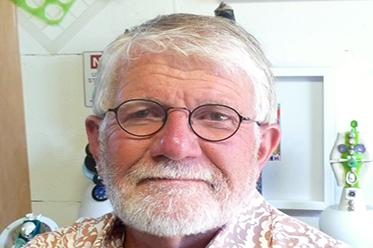Graham Blondel ed
