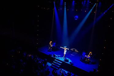 BPH_Queensland_Cabaret_Festival_248