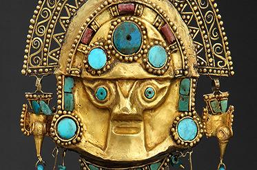 Incas 3
