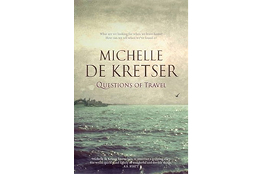 Questions of Travel_MdK_cover