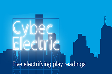 Cybec Electric