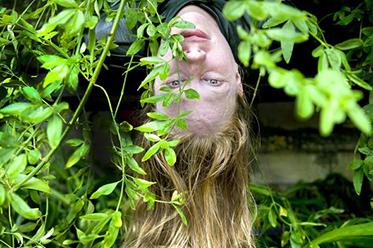Inner Garden_editorial