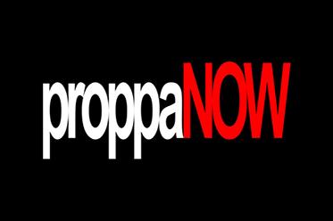 BPH_proppaNOW