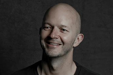 David  Bertold
