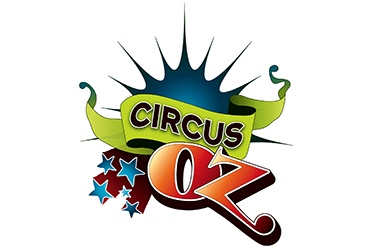 Circus Oz hero