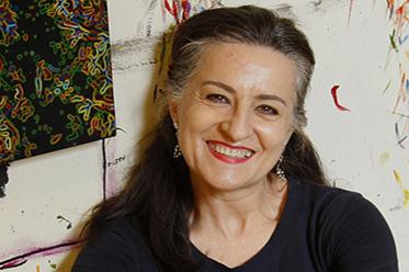 Eleni Nakopoulos