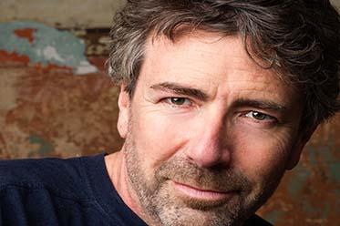 John O'Hare