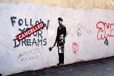 TC_Banksy