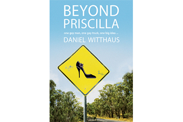 Beyond Priscilla_cover