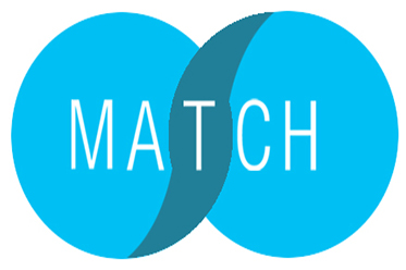 CPA_Match logo
