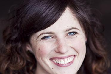 Emily Sexton onc