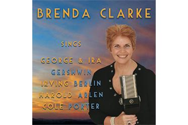 brenda_clarke_CD_cover
