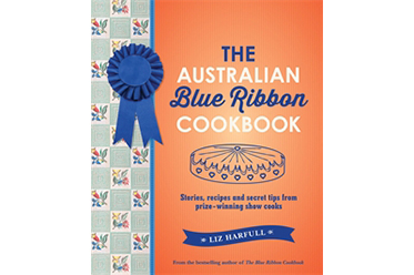 Blue Ribbon Cookbook_editorial