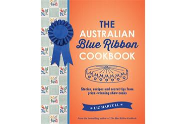 Blue Ribbon Cookbook_editorial