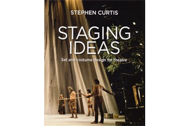 Staging Ideas_ed