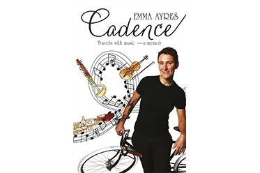 Cadence_Emma Ayres