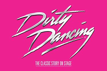 Dirty Dancing_editorial