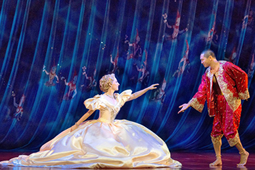 The King and I_melb