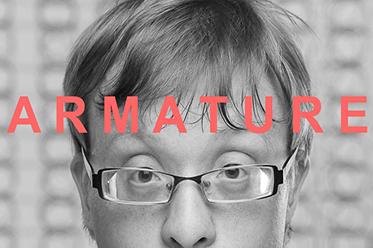 Armature_ADL