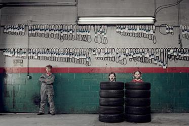 Creative_Art_Tim_Macpherson_www.laba.ws