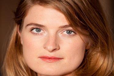 Elsie Edgerton-Till onc