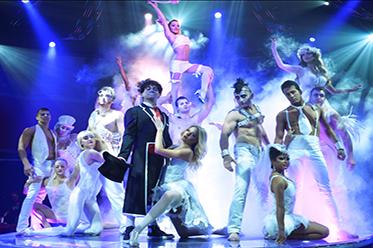 Le Noir- The Dark Side of Cirque_editorial