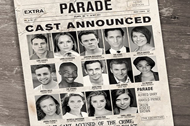 Parade_Collective Theatre_editorial