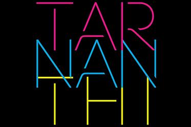 Tarnanthi
