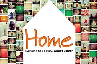 ACM_Home_ed