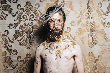 MKA Richard II (Mark Wilson)_Photo by Sarah Walker editorial