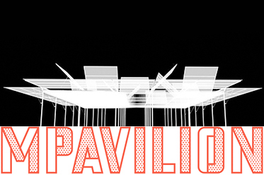 MPavilion_editorial