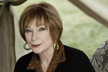 Shirley MacLaine_editorial