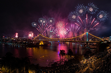 Sunsuper Riverfire Credit Atmosphere Photography editorial