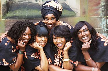 Black Voices_photo by Simeon Thaw