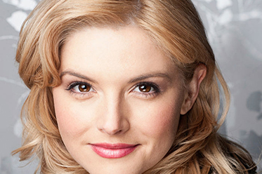 Lucy Durack onc