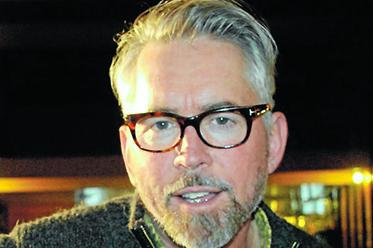 Scott Rankin onc