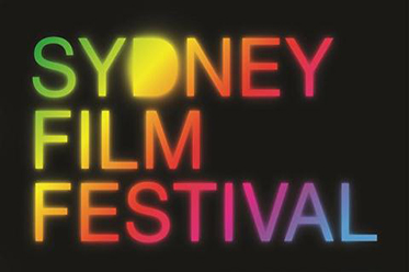 Cinematography And Film sydney uni foundation