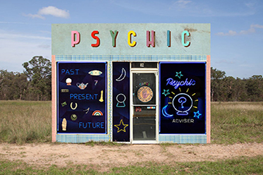 TD_Kate Mitchell's Psychic Shop_ed
