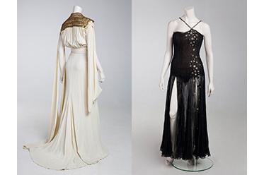 Costume_editorial