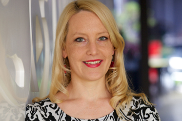 Kirsten Siddle onc