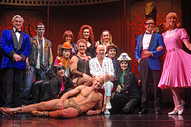 2014-Cast-of-The-Rocky-Horror-Show-with-Richard-OBrien-photo-by-Shane-OConnor