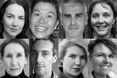Australia Council Fellowships 2014