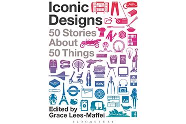 Iconic Designs bc editorial