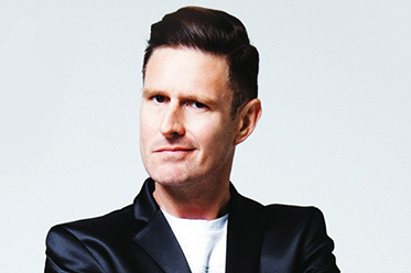 MCF_Wil Anderson_editorial